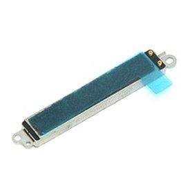 iP6S Vibrator