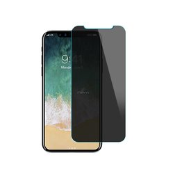 IPX Privacy Tempered Glass