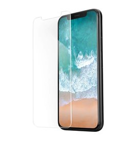 IPX/XS Tempered Glass