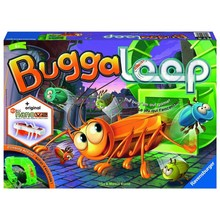 Ravensburger Ravensburger Game Buggaloop