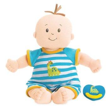 Baby Stella Doll Baby Stella Doll Boy