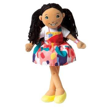 Groovy Girls Groovy Girl Doll Lily