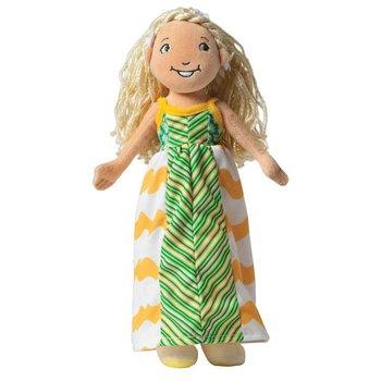 Groovy Girls Groovy Girl Doll Lola
