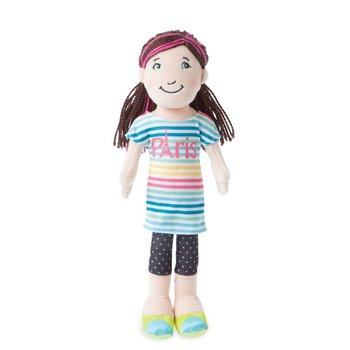 Groovy Girls Groovy Girl Doll Rachel