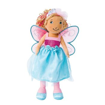 Groovy Girls Groovy Girl Doll Fairybelles Breena