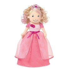 Groovy Girls Groovy Girl Doll Princess Seraphina