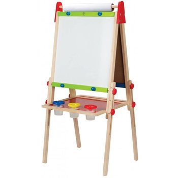 Hape Toys  All in 1 Easel
