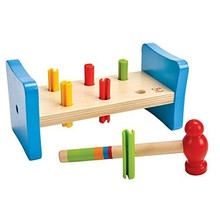 Hape Toys Hape First Pounder