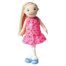 Groovy Girls Groovy Girl Doll  Brynna