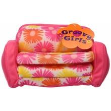 Groovy Girls Groovy Girl Fabulous Sleeper Chair