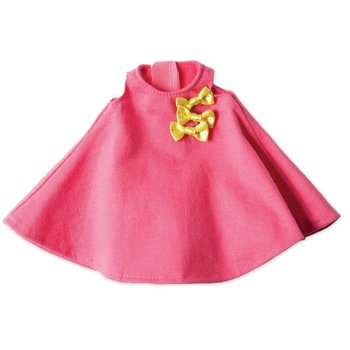 Groovy Girls Groovy Girl Fashions Darling Day Dress