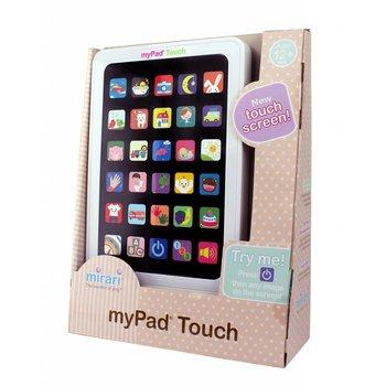 Mirari Baby Mypad Touch