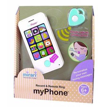 Mirari Baby Myphone