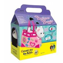 Creativity for Kids Creativity for Kids My First Designer Doggie