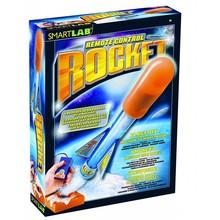 SmartLab Toys SmartLab Toys Remote Control Rocket