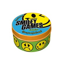 FoxMind Game Smiley Games