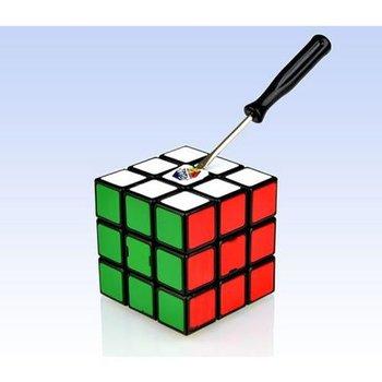 Rubiks Rubiks 3x3 Speed Cube