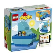 Lego Lego Duplo My First Plane