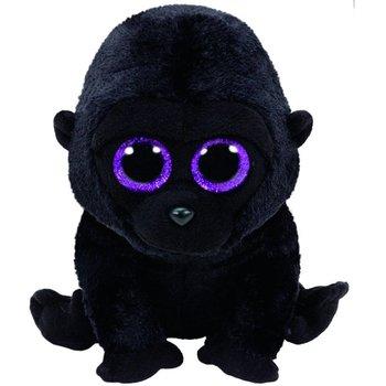 Ty Ty Beanie Boo Regular George Gorilla