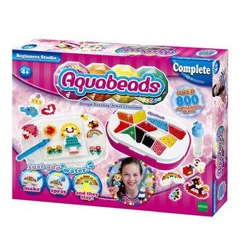 Aquabeads Aquabeads Beginner Studio