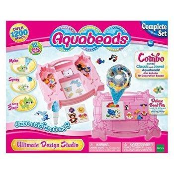 Aquabeads Aquabeads Ultimate Design Studio