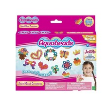 Aquabeads Aquabeads Jewel Bead Creations Refill