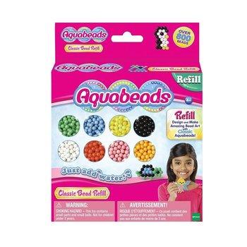Aquabeads Aquabead Classic Bead Refill