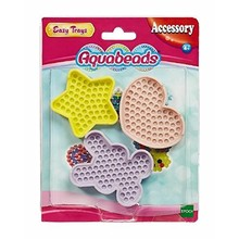 Aquabeads Aquabeads Easy Trays