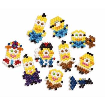 Aquabeads Aquabeads Minions Character Set