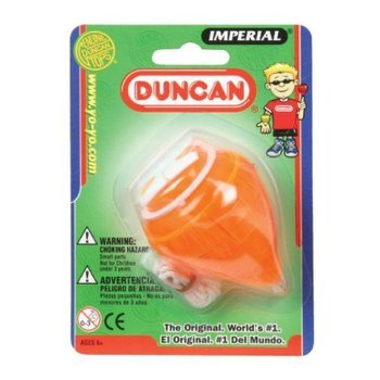 Duncan Duncan Imperial Spin Top