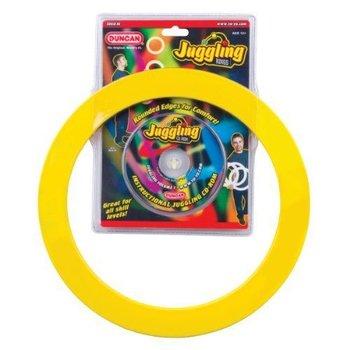 Duncan Duncan Juggling Rings