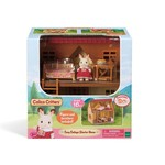 Calico Critters Calico Critters Cozy Cottage Starter Home