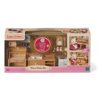 Calico Critters Calico Critters Room Deluxe Kitchen Set