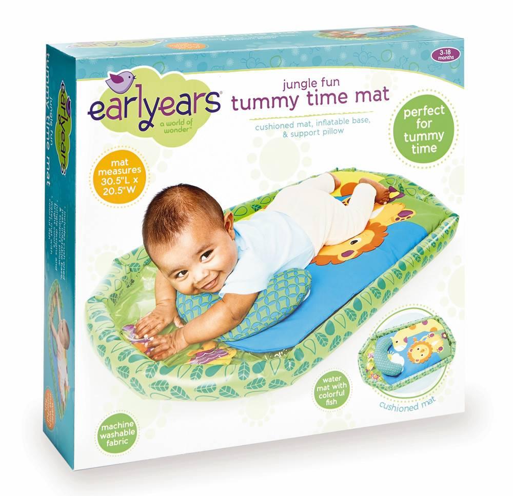 play kids furniture numbers interlocking alphabet toys mat baby eva floor and nursery