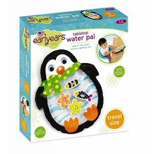 Earlyears Earlyears Baby Tabletop Water Pal