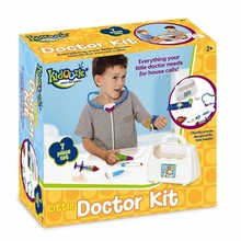 Kidoozie Kidoozie Little Doctor Kit