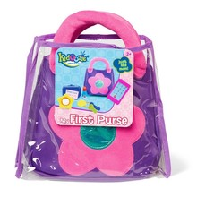 Kidoozie Kidoozie My First Purse