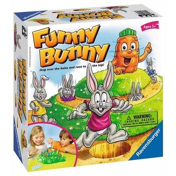 Ravensburger Ravensburger Game Funny Bunny