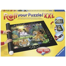 Ravensburger Ravensburger Roll Your Puzzle! XXL