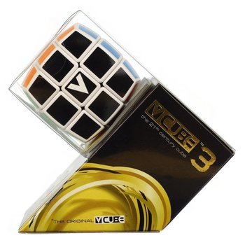 V-Cube V-Cube Puzzle Cube 3x3 Pillowed