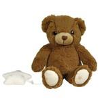 Cloud B Cloud B Hugginz Musical Plush Bear