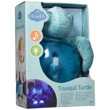 Cloud B Cloud B Tranquil Turtle Aqua