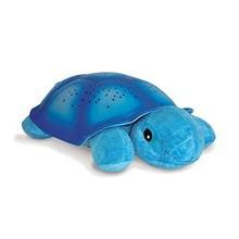 Cloud B Cloud B Twilight Turtle Blue