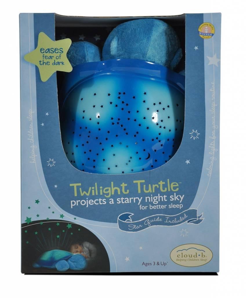Cloud B Twilight Turtle Toys R Us Uk - Cloud Images
