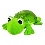 Cloud B Cloud B Tranquil Frog