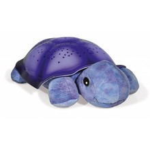 Cloud B Cloud B Twilight Turtle Purple disc