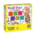 Creativity for Kids Creativity for Kids Bright Bead Boutique