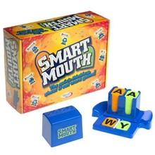 Thinkfun Thinkfun Game Smart Mouth