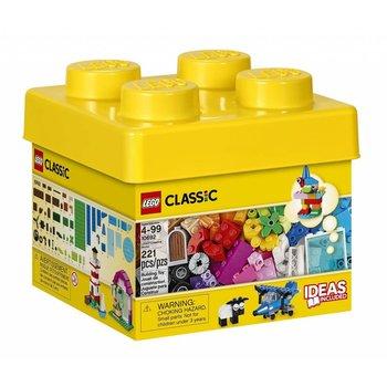 Lego Lego Classic Creative Bricks