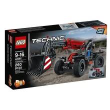Lego Lego Technic Telehandler